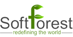 Softforest Logo